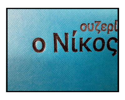 οΝΙΚΟς_ΖΟΟΜ